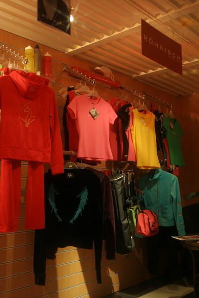 7c7a389dd5f5 Магазин спортивной одежды в Москве, одежда для фитнеса    ПАЛЛАДА