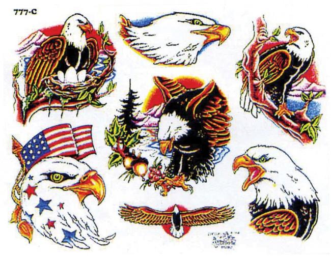 Рисунки сов татуировки