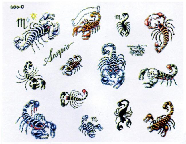 Иероглифы и их значение на русском