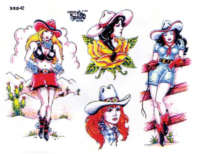 Картинки девушек со спины в адидасе